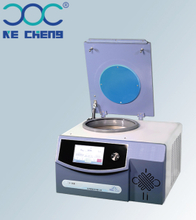 3-18R Table High Speed Refrigerated Centrifuge
